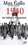 """Afficher """"Une histoire de la 2e guerre mondiale n° 2 1941, le monde prend feu"""""""