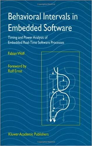 Embedded Systems Free Ebooks Download Websites Pdf