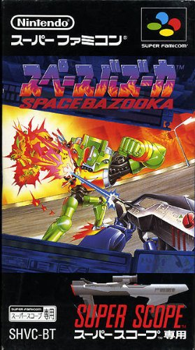 space-bazooka-japanese-language-version-import-super-famicom
