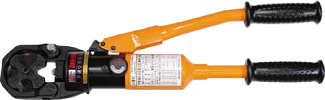 【お気に入り】 エビ 手動油圧式圧着工具 AKH150S 使用範囲14~150 B002UBO7E2 AKH150S 使用範囲14~150 B002UBO7E2, 蟹のマルキタ北村水産 「北海道」:53767446 --- a0267596.xsph.ru