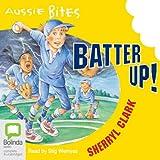 Batter Up!: Aussie Bites