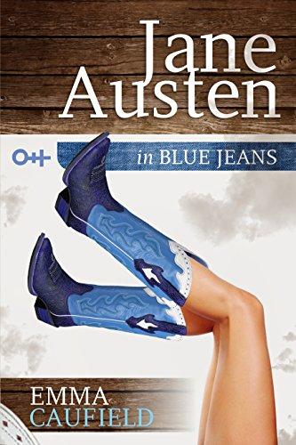 Jane Austen in Blue Jeans