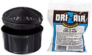 Dri-Z-Air 11501-X Dri-Z-Air Pot
