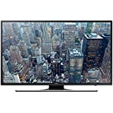Samsung UE40JU6400 - Tv Led 40'' Ue40Ju6400 Uhd 4K, Wi-Fi Y Smart Tv