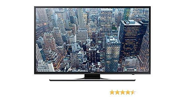 Samsung UE40JU6400 - Tv Led 40 Ue40Ju6400 Uhd 4K, Wi-Fi Y Smart ...