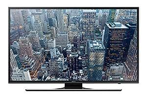 Samsung UE40JU6400 - Tv Led 40'' Ue40Ju6400 Uhd 4K, Wi-Fi Y Smart Tv