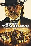 DVD : Bone Tomahawk