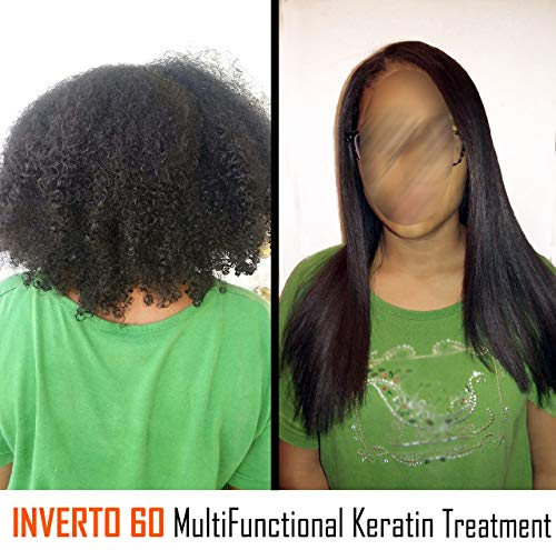 Buy what is the best keratin straightening treatment
