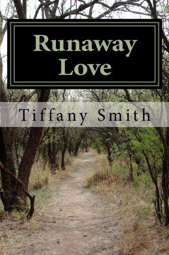 Runaway Love pdf