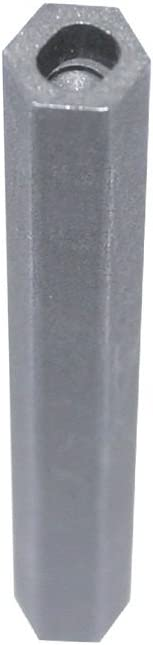 per Amarok 2008-2015 B8 CUHAWUDBA 03L965561A 03L 965 561A Refrigerante Secondario Pompa Acqua Ausiliaria Aggiuntiva per A4 Mk4