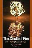 The Circle of Fire, P. J. Mazumdar, 155643670X