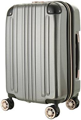 여행 가방 캐리 백 캐리 케이스 휴대 가능 소형 SS 사이즈 S 사이즈 기내 반입 불가 용량 확장 기능 더블 캐스터 메이커 1 년 수리 보증 LEGEND WALKER 레 전 드 워커 5122 지퍼 타입 ... / Suitcase Carry back Carry Case Carry-on Small SS Size ...