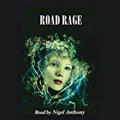 Road Rage | Ruth Rendell