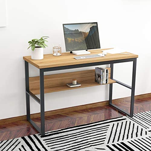 SogesPower 47 inches Computer Desk