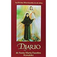 La Divina Misericordia en Mi Alma: Diario Beata Sor M....