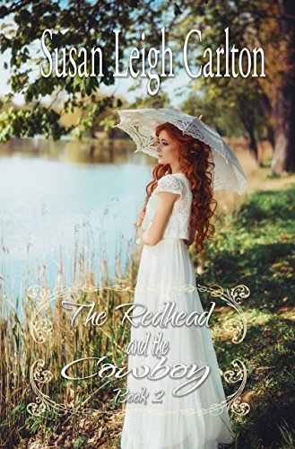 the-redhead-and-the-cowboy-book-2-a-cowboys-of-texas-romance