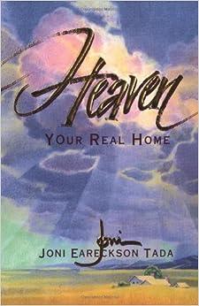 Book Heaven – October 1, 1997