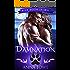 Damnation (Blue Moon Saloon Book 1)