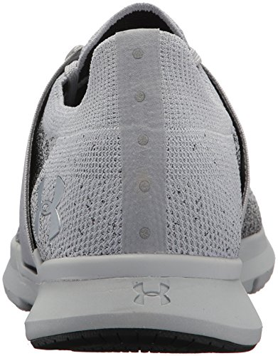 Under Armour Men's Speedform Slingwrap Fade Overcast Gray (105)/Elemental discounts cheap online great deals cheap price discount recommend reliable cheap online tNL1W0d2Bj