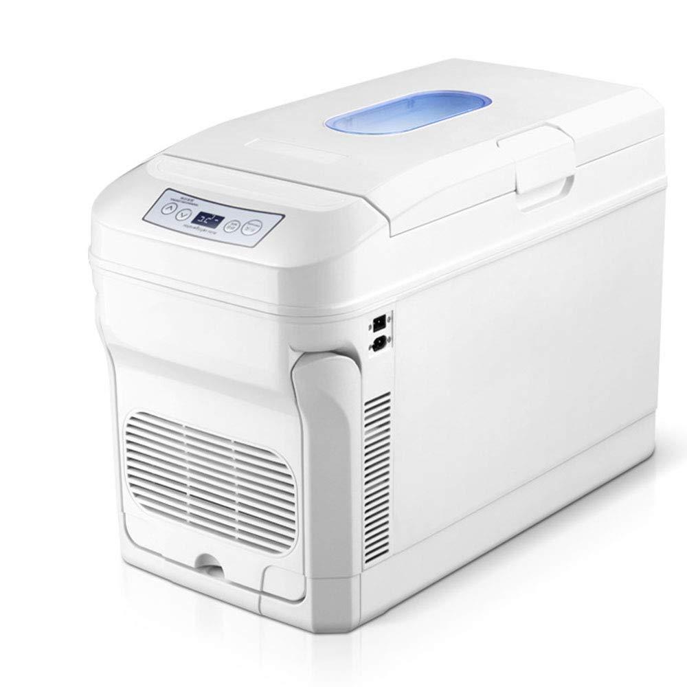 Amazon.es: Refrigerador Portátil, Control Inteligente 35L ...