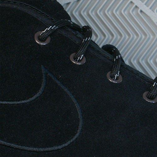 Nike Air Max BW Ultra Se 844967-051 Herren Turnschuhe Mehrfarbig