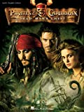 Pirates of the Caribbean - Dead Man's Chest, , 1423426339
