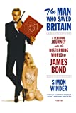 The Man Who Saved Britain, Simon Winder, 0312426666