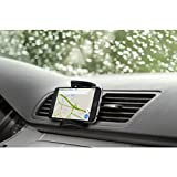 Kensington Universal Car Mount for Smartphone