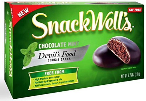 snackwells-mint-devils-food-cake-cookies-675-ounce-pack-of-12