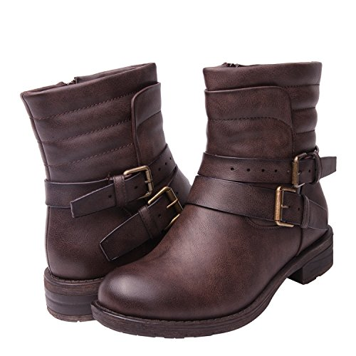 womens-kadimaya1617-3-boots-dkbrown-9-bm-us