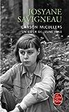 Carson McCullers : Un coeur de jeune fille