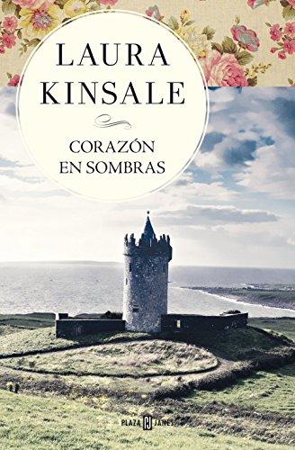 Corazón en sombras (Corazones medievales 2) (Spanish Edition)
