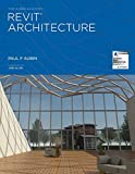 img - for The Aubin Academy Revit Architecture: 2016 and beyond book / textbook / text book