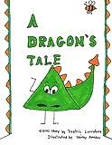 A Dragon's Tale, Destrie Larrabee, 1491097280