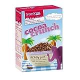 Freedom Food Tropic Os Cereal 5x 10OZ