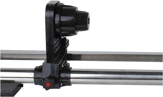 Bosch 2609255122 12 x 56mm Countersink HSS 3-Cutting Edges M6 90 Degree