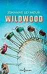 Wildwood par Seymour