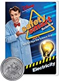 Safety Smart Science with Bill Nye the Science Guy: Electricity (Classroom Edition)