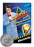 Safety Smart Science with Bill Nye the Science Guy: Electricity (Classroom Edition) [Interactive DVD]