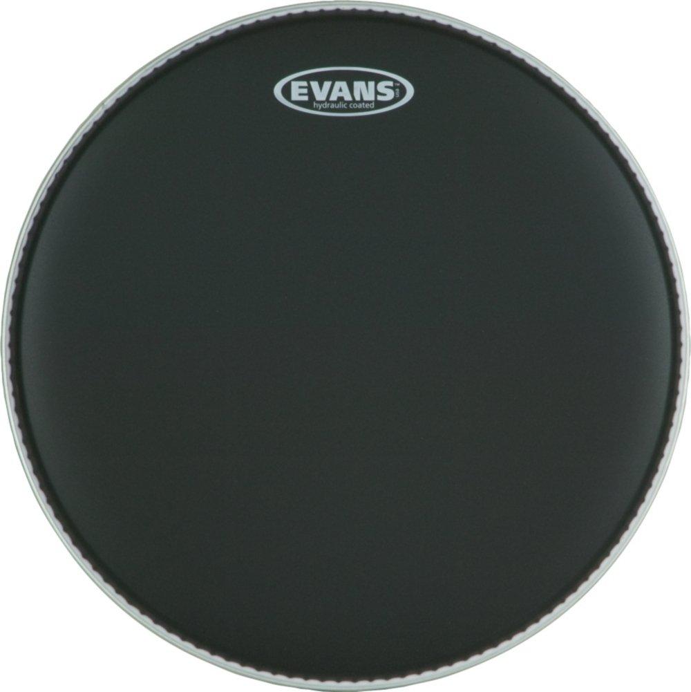 best rated in drum set tom tom drumheads helpful customer reviews. Black Bedroom Furniture Sets. Home Design Ideas