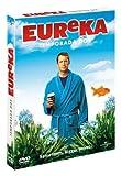 Eureka (2?? Temporada) (Import Movie) (European Format - Zone 2) (2009) Varios