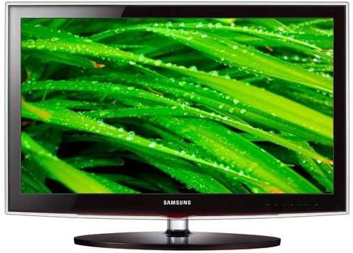 Samsung UE22C4000P - TV: Amazon.es: Electrónica