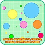 Agario Game: Mods, Cheats, Hacks, Download Guide    HSE