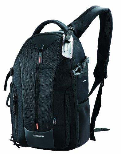 VANGUARD UP Rise 43 II Sling Camera Bag