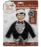 Elf on the Shelf Dapper Tuxedo