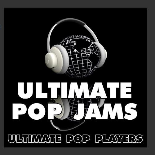 ULTIMATE - Ultimate Pop - Zortam Music