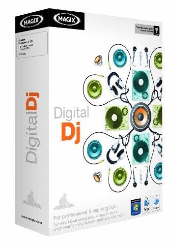Digital-DJ