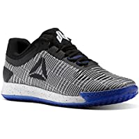Reebok Mens JJ II Training Shoes (Multi Colors)