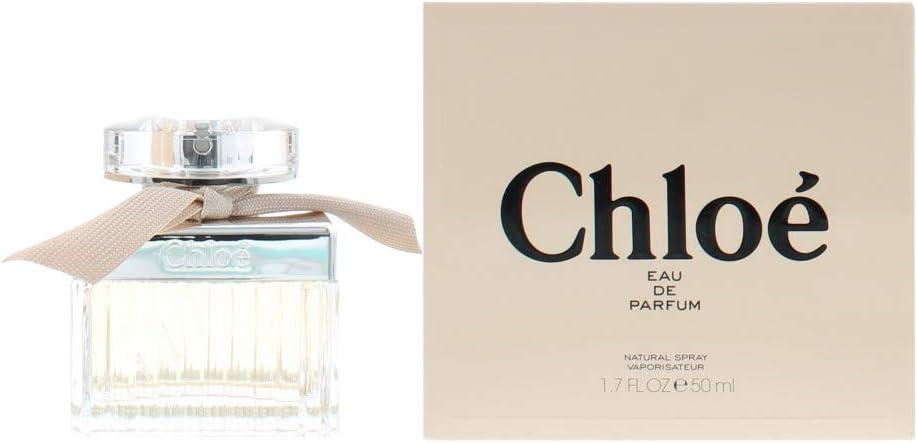 amazon black friday profumi chloe