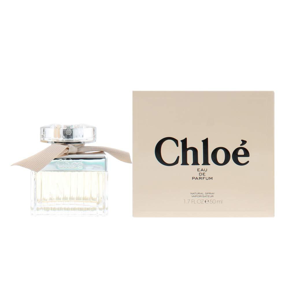 ParfumDonna50 Chloe De Eau MlAmazon it D9IWHY2E